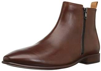 Aldo Men's HEMERI Ankle Boot