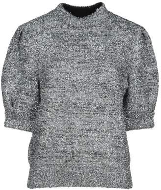 Sjyp Sweaters - Item 39853989HH