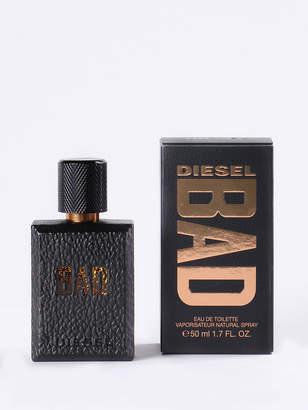 Diesel Bad 00PRO - Black