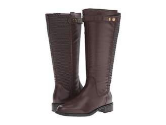 David Tate Avery 18 Women's Boots