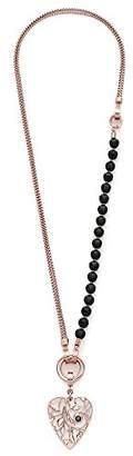 Leonardo Jewels Women set necklace Vibrante Darlin's