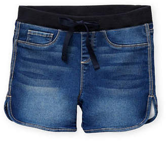 Jessica Simpson Gracie Pull-On Shorts