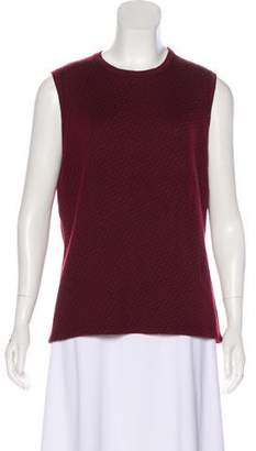 16d1084b4 Womens Red Sweater Vest - ShopStyle