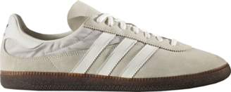 adidas Spezial GT Wensley Clear Brown