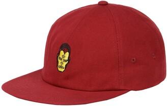 Vans Hats - Item 46588847