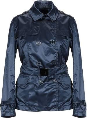 Geospirit Overcoats - Item 41860052NW