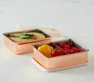 Baby Food Containers Bpa Free Shopstyle