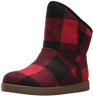 Indigo Rd Women's AYLEE Snow Boot