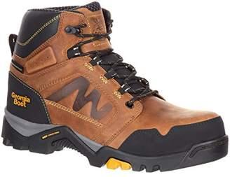 Georgia GB00128 Mid Calf Boot