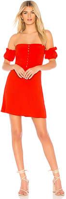 Flynn Skye Luna Mini Dress