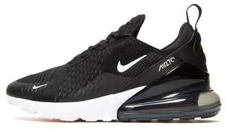 sale retailer 2dd6f 2ba7f Nike 270 Junior £90. Get a Sale Alert View Details · at JD Sports