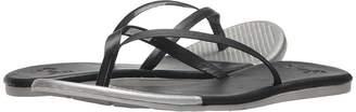 Under Armour Lakeshore Drive II T Women's Sandals