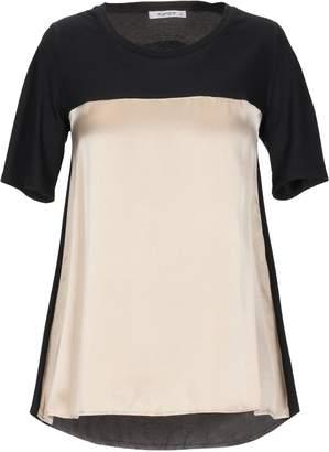 Kangra Cashmere T-shirts - Item 38801671PL