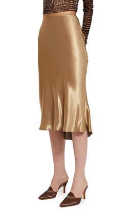 Callipygian Bias Skirt