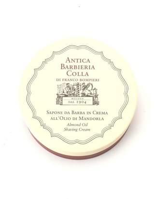 アンティカ バルビエリア コッラ ABC ADシェービングクリーム 100ml 【Almond Oild Shaving Cream】