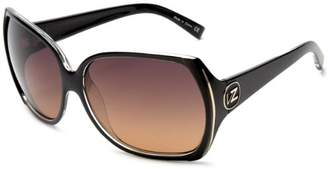 Von Zipper VonZipper Trudie Square Sunglasses