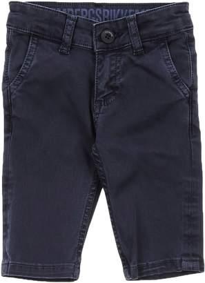 Bikkembergs Casual pants - Item 36875919HK