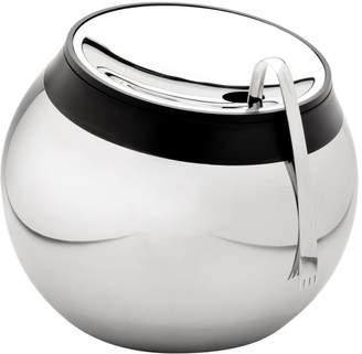 Berghoff Ice Bucket