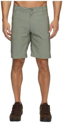 Columbia Pilsner Peaktm Shorts Men's Shorts