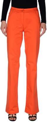Roberta Scarpa Casual pants - Item 36897419ES