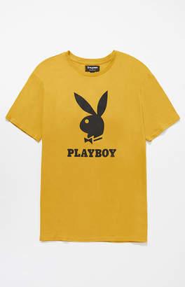 PacSun x Playboy Graphic T-Shirt