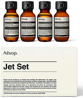 Aesop (イソップ) - [イソップ] 【送料無料】▼JetSetKit