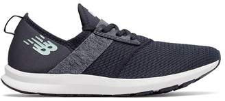 New Balance Training Shoes ShopStyle