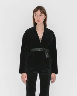 Nili Lotan Cairo Jacket