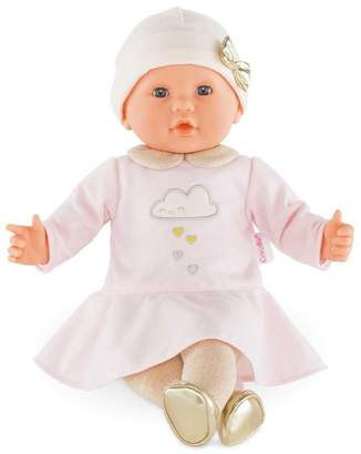 Corolle Classique Sparkle Doll