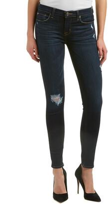 Hudson Jeans Jeans Natalie Reformer Skinny Leg