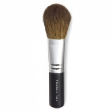 bareMinerals Bare Minerals Flawless Application Face Brush