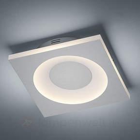 Dimmbare LED-Deckenlampe Atlanta