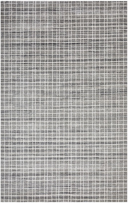 Solo Rugs Solo Finley Loom Knotted Rug