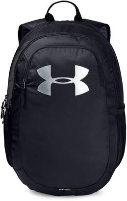 Under Armour Youth Scrimmage 2.0 Water-Repellent Backpack