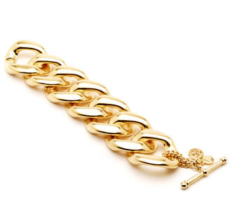 Ben-Amun Ben Amun Links Bracelet