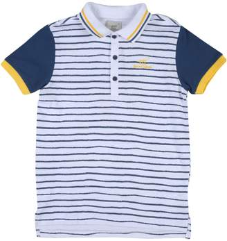 Henry Cotton's Polo shirts - Item 12133581EF