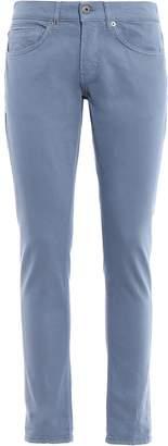 Dondup George Slim Fit Jeans