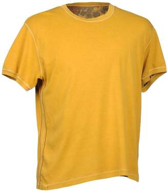 Care Label Short sleeve t-shirts - Item 37500058BX