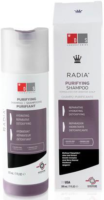DS Laboratories Radia Shampoo 205ml
