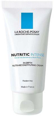 La Roche-Posay La Roche Posay Nutritic Intense Moisturising Cream for Dry Skin 50ml