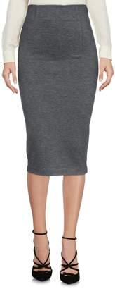 Vicolo 3/4 length skirts - Item 35372582FA