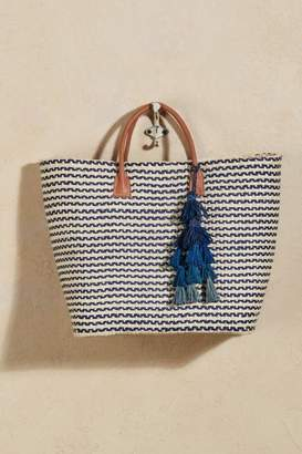 Soft Surroundings Rendezvous Tote