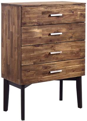 Beaumont & Braddock Chests of drawers Selena Chest of Drawers