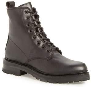 Frye 'Julie Combat' Boot