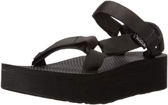 e7b2949205d Teva Platform Sandals For Women - ShopStyle Canada