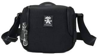 Crumpler Base Layer Camera Cube XS Camera Bag In Black Small