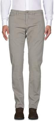 Siviglia Casual pants - Item 13155230IJ