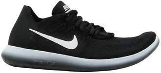 Nike Free Rn Flyknit 2017 Sneakers