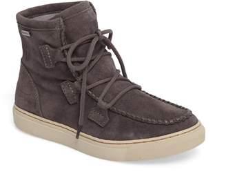 Cougar Fabiola Waterproof High Top Sneaker