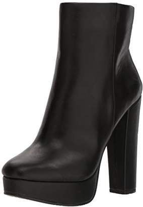 Jessica Simpson Women's SEBILLE Fashion Boot